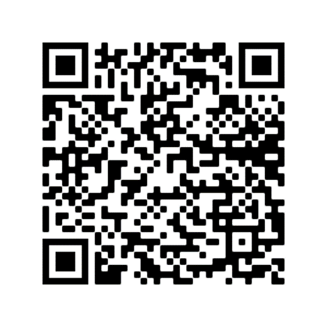 android-qr.png